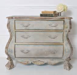 pics photos shabby chic furniture