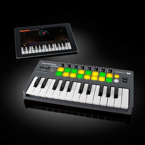 gifts  electronic musicians   synthtopia