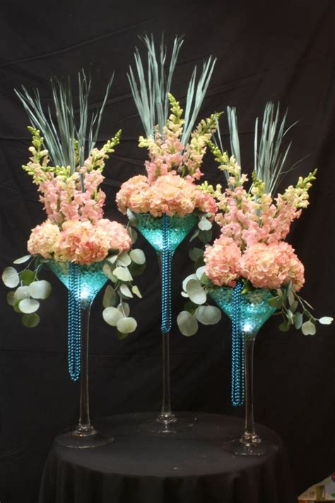 sweet sixteen centerpiece ideas pink sweet 16 centerpiece ideas car interior design