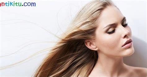 Cara Menumbuhkan Rambut Botak Cara Menumbuhkan Rambut Dengan Cepat 10 cara menumbuhkan rambut botak dengan cepat secara alami