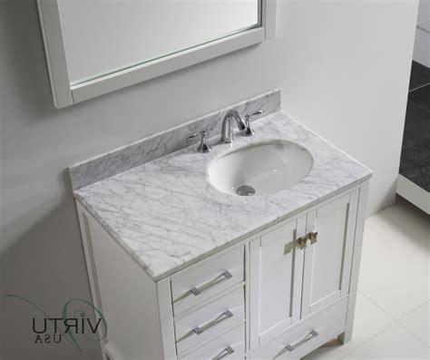 bathroom vanity 18 depth groupemarlin
