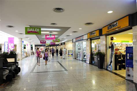 porta di roma centro commerciale orari il centro centro commerciale porta nuova