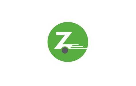 Zip Car Gift Card - zipcar m space design