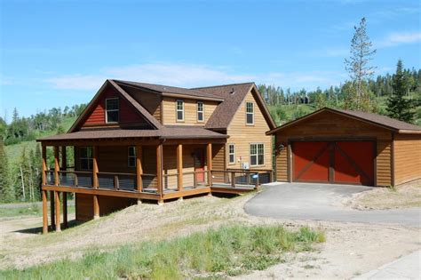 manufactured homes pricing amazing liscott custom homes ltd building dreams for over 25 years inside modular in colorado