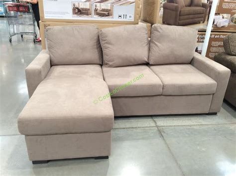 Costco Furniture Sofa by Costco Sofa Review Sofa Great Costco Leather Sleeper Couches And Thesofa