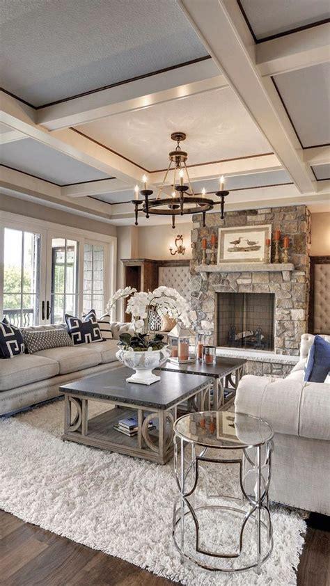 living room rustic living room ideas  inspiring