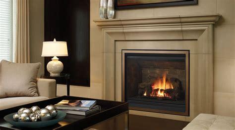 large gas fireplace regency bellavista b41xte large gas fireplace joe s