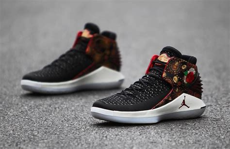 5 new year release date air 32 quot cny quot release date sneakerwhorez