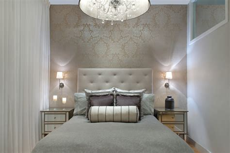 glamorous bedroom south end glamorous bedroom renovation design