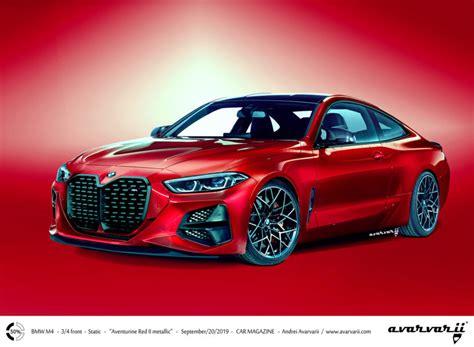 bmw  sedan market launch  early