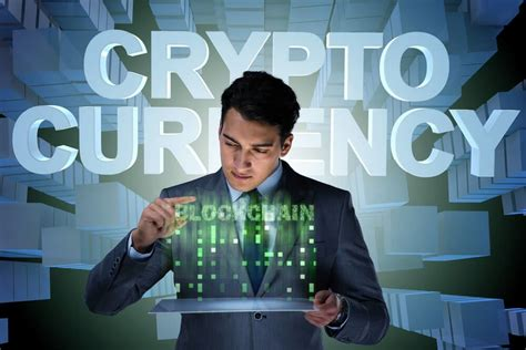 tor and the web bitcoin darknet cryptocurrency in 2017 18 2 in 1 book nsa spying defeated books darknet cryptocurrency zcash vs monero web news