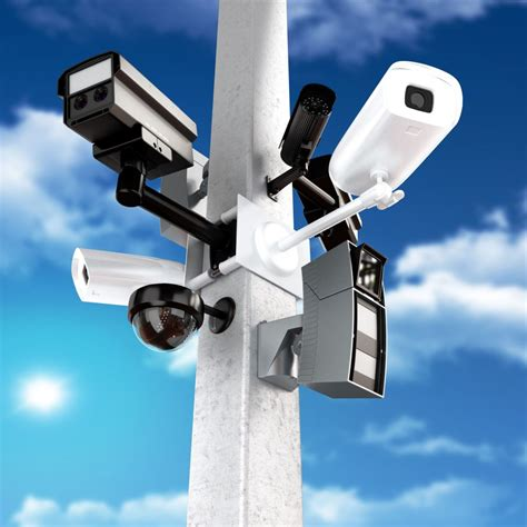 Securita Security by Deelat Category Home Security Security Tips For Both The Home And Office