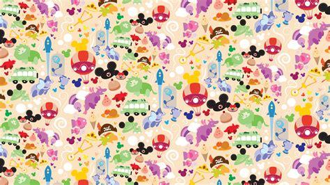 wallpaper disney jp disneykids download our playful walt disney world resort