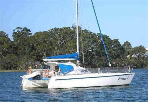 catamaran for sale on craigslist simpson catamaran sailing catamaran for sale timber