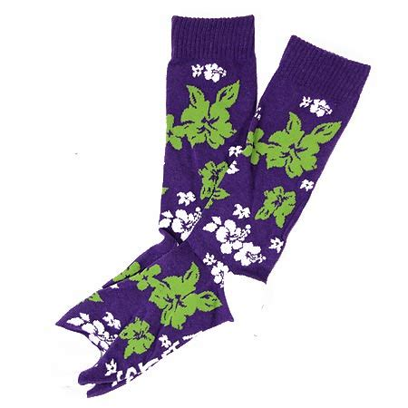 Socks Staycool happy hour eyewear stay cool crew socks in stock at spot skate shop