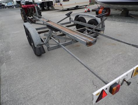 boat trailers for sale plymouth 3500 kg trailer secondhand