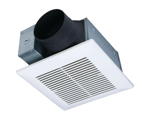 Kipas Angin Panasonic Auto Fan ceiling exhaust fan panasonic spesifikasi kipas angin