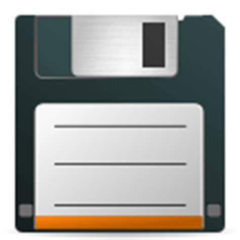 guardar imagenes en png o jpg guardar documento icono e imagen en icones pro