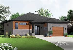 contemporary single storey drummond house plans blog