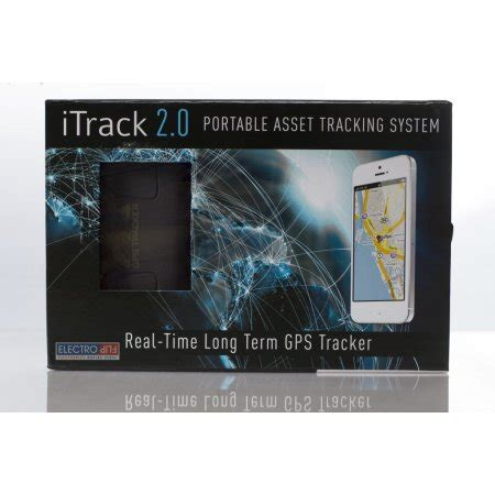 Small Gps Traker Gsm Gprs Gps heavy duty real time rechargeable small gsm gprs gps tracker