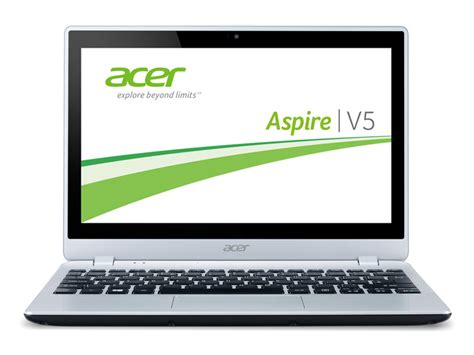 Terbaru Laptop Acer Aspire V5 132 Acer Aspire V5 132p Notebook Review Notebookcheck Net Reviews
