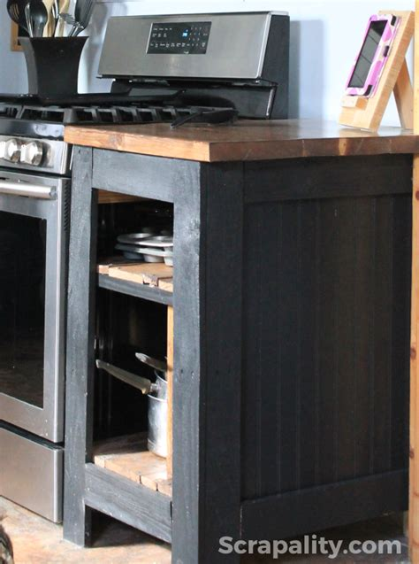 reclaimed wood cabinets for kitchen reclaimed wood kitchen cabinets for the kitchen