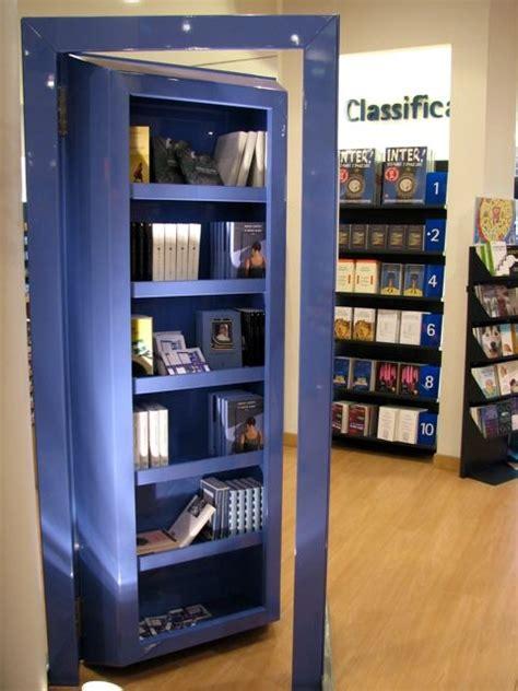 porta libreria il porta porta libreria contenitiva