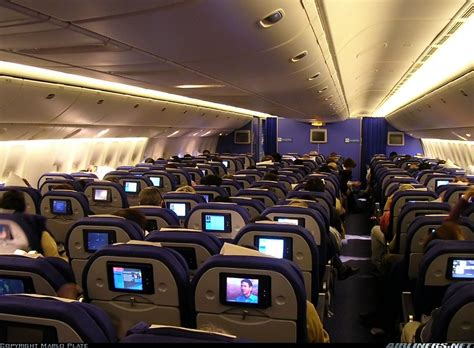klm 777 200 economy comfort related keywords suggestions for klm 777 interior
