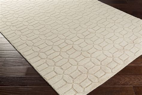 Area Rugs Closeout Surya Etching Etc 4988 Closeout Area Rug