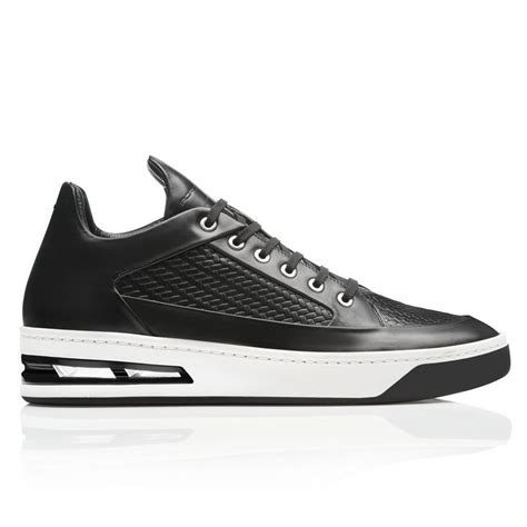 where can i sell my sneakers where can i sell my sneakers 28 images where can i
