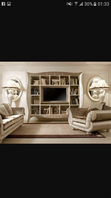 parete attrezzata con cornice parete attrezzata con cornice per designs 013 porta tv