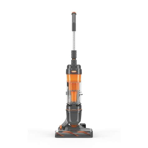 Lightweight Vacuum Cleaners Vax U91 Ma Be Mach Air Lightweight Bagless Upright Vacuum