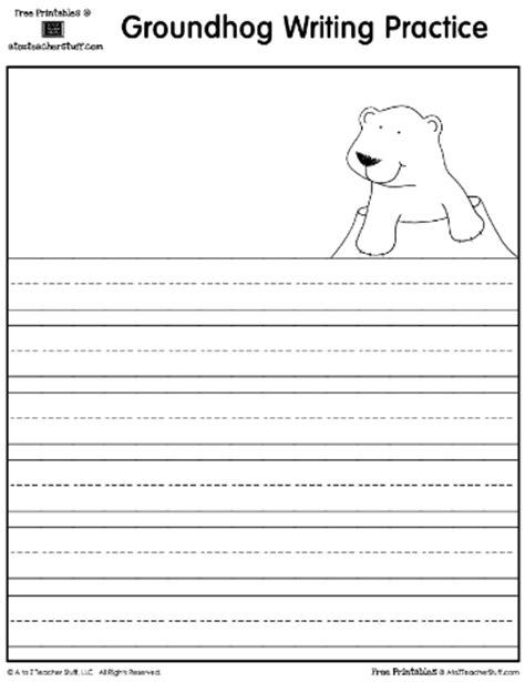 groundhog day writer groundhog worksheets search results calendar 2015