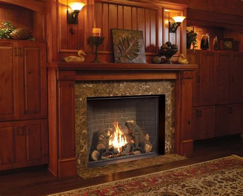 Xtrordinair Gas Fireplace by Fireplace Xtrordinair Traditional Gas Fireplaces Valley