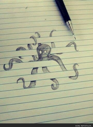 ways to doodle your name 25 unique drawings ideas on drawing ideas