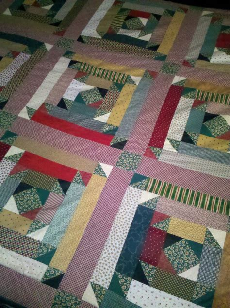 Quilting Pattern Boards by Southern Quilt Guild Quilt Board On