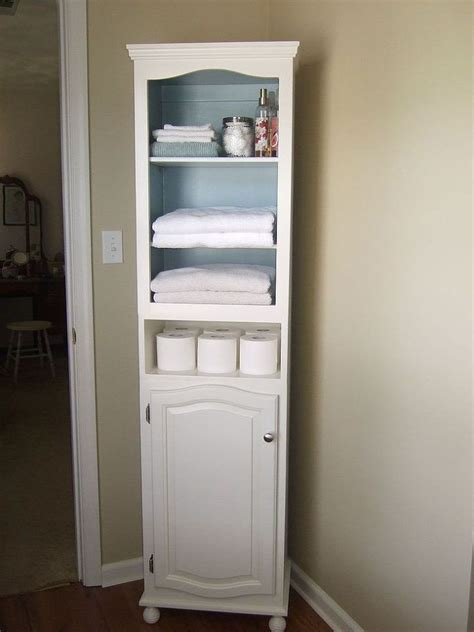small linen cabinet bathroom color linen cabinet for small home and large bedroom or