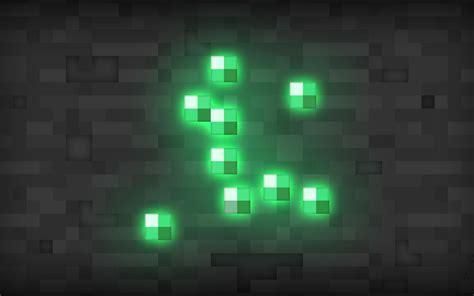 desktop themes minecraft minecraft backgrounds for desktop wallpaper cave