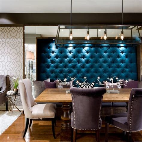 banquette seating toronto pinterest the world s catalog of ideas