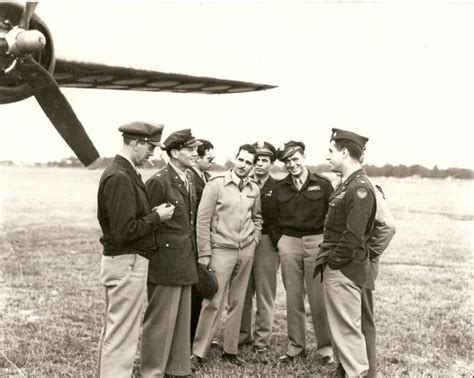 glenn russo bombs with 1000 1000 images about 306th bomb group on pinterest york