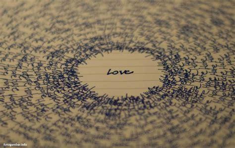 puisi sajak cinta karya ws rendra karyacendekiawan