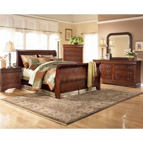 claremont dresser b477 31 furniture rooms and