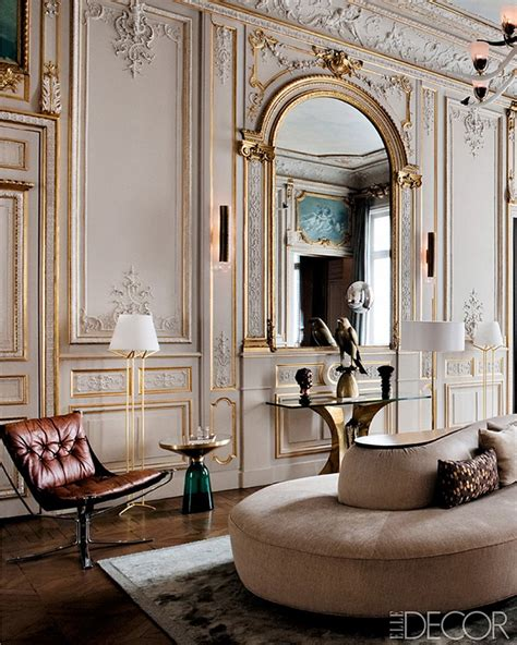 classic architectural wall embellishments featuring classical trends for 2013 classical addiction beaux arts