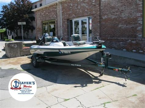 used bass boats for sale ct new and used boats for sale in connecticut