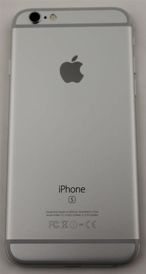 iphone  gb silver computerservice webshop specialized    refurbished notebooks