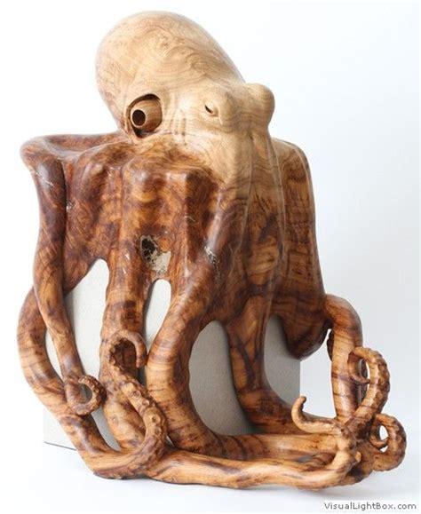 228 besten wood carvings bilder auf 265 besten wood carving bilder auf schnitzen
