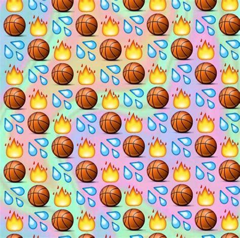 emoji wallpaper editor emoji background by tumblrismyheart on we heart it