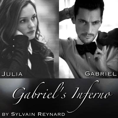 gabriels inferno gabriels inferno 1 by sylvain 1000 images about g s i on pinterest circles comedy