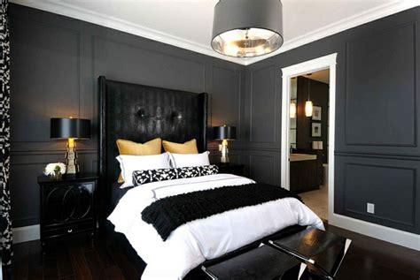 Farbe Für Kleines Schlafzimmer by M 246 Bel F 252 R Kleine Schlafzimmer