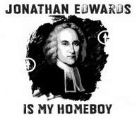 the jonathan edwards encyclopedia books the doctor is in the house congratulations kyle
